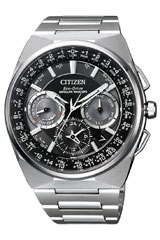 Citizen-CC9008-84E