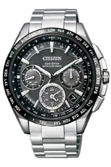 Citizen-CC9015-54E