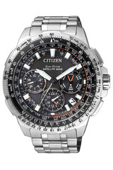 Citizen-CC9020-54E