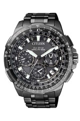 Citizen-CC9025-51E