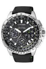 Citizen-CC9030-00E