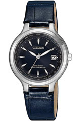 Citizen-EC1170-26L