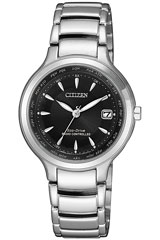 Citizen-EC1170-85E