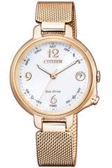 Citizen-EE4033-87A