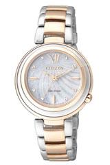 Citizen-EM0335-51D