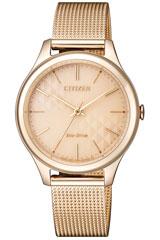 Citizen-EM0503-83X