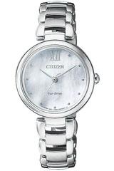 Citizen-EM0530-81D