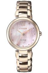 Citizen-EM0533-82Y