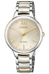 Citizen-EM0554-82X
