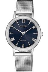 Citizen-EM0571-83L