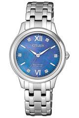 Citizen-EM0720-85N