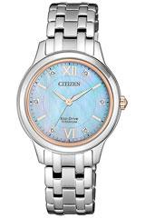 Citizen-EM0726-89Y