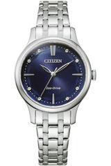 Citizen-EM0890-85L