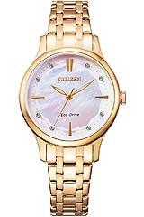 Citizen-EM0893-87Y