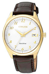 Citizen-EO1172-05A