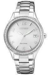 Citizen-EO1180-82A