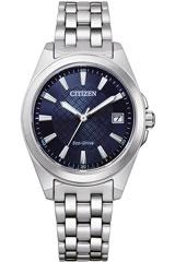 Citizen-EO1210-83L