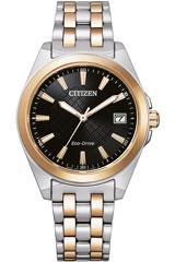 Citizen-EO1213-85E