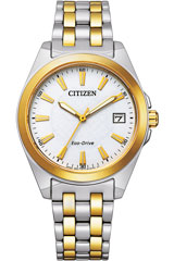 Citizen-EO1214-82A