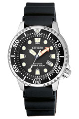 Citizen-EP6050-17E