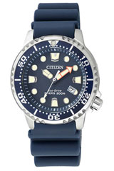 Citizen-EP6051-14L