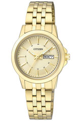 Citizen-EQ0603-59PE