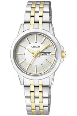 Citizen-EQ0608-55AE