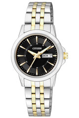 Citizen-EQ0608-55EE