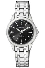 Citizen-ES4020-53E