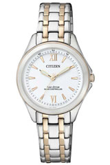 Citizen-ES4024-52A