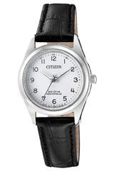 Citizen-ES4030-17A