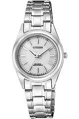Citizen-ES4030-84A