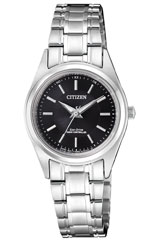 Citizen-ES4030-84E