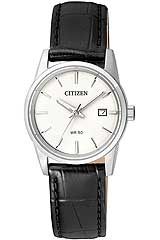 Citizen-EU6000-06A