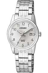 Citizen-EU6000-57B