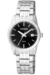 Citizen-EU6000-57E