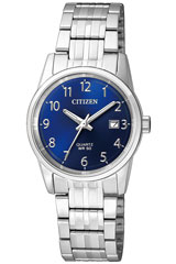 Citizen-EU6000-57L