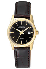 Citizen-EU6002-01E