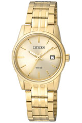 Citizen-EU6002-51P