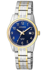 Citizen-EU6004-56L