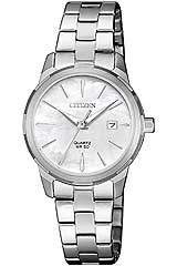 Citizen-EU6070-51D
