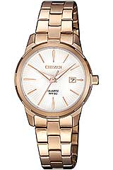 Citizen-EU6073-53A