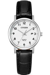 Citizen-EU6090-03A