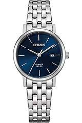 Citizen-EU6090-54L