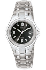 Citizen-EW0650-51F