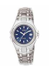 Citizen-EW0650-51L