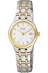 Citizen-EW1264-50A