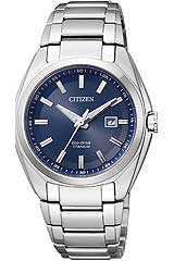 Citizen-EW2210-53L