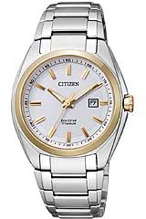 Citizen-EW2214-52A