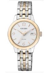 Citizen-EW2234-55A